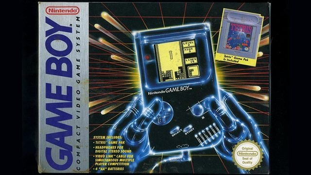 Meilleurs émulateurs Game Boy pour iOS 14 - Atlantis