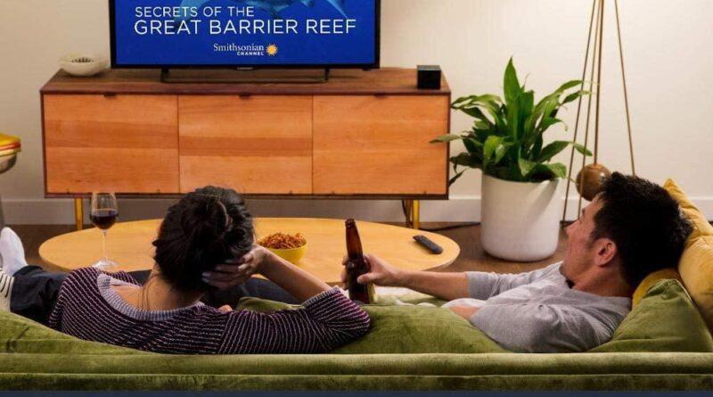 Les meilleurs streamers de films et appareils de diffusion multimédia en 2021