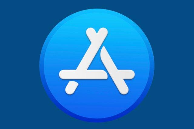 Le gendarme britannique de la concurrence enquête sur Apple et son App Store - ICT actualité