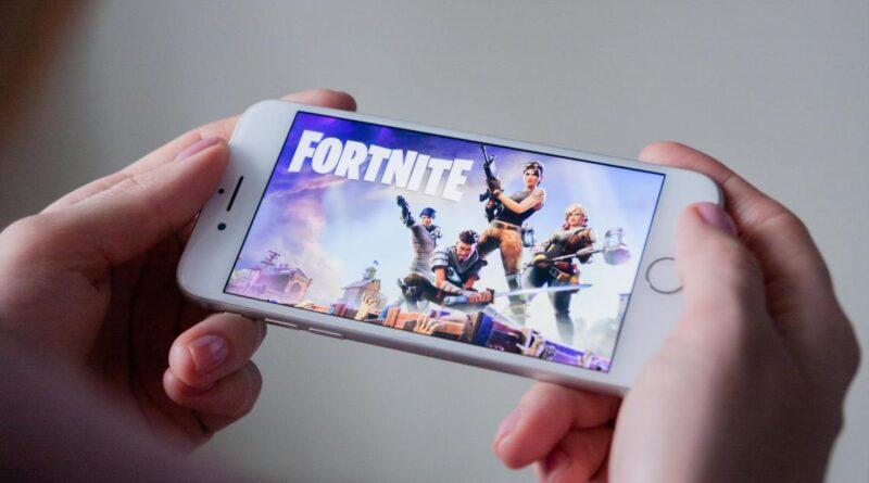 L'éditeur Epic Games poursuit Google Australia.