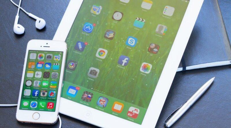 Que faire lorsque votre ancien iPhone ou iPad ne fonctionne pas sous iOS 14 ou iPadOS 14