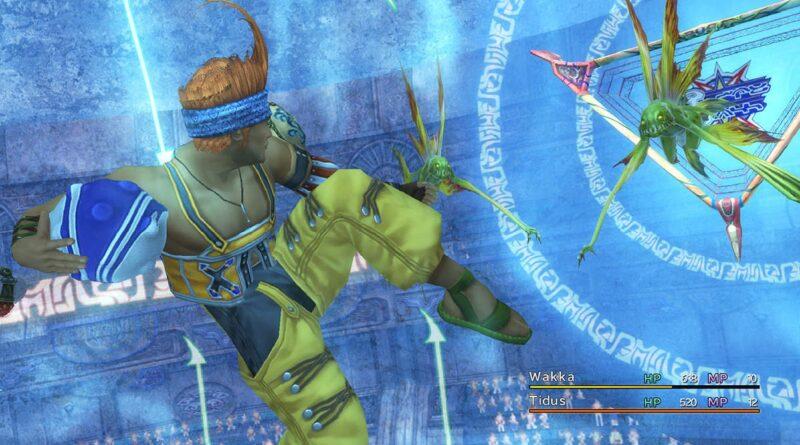 12 des meilleurs mini-jeux de tous les temps: la pêche à Zelda, Gwent et plus