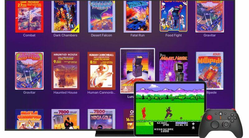 Vous pouvez maintenant diffuser des ROM Super Nintendo et Sega Genesis sur Plex