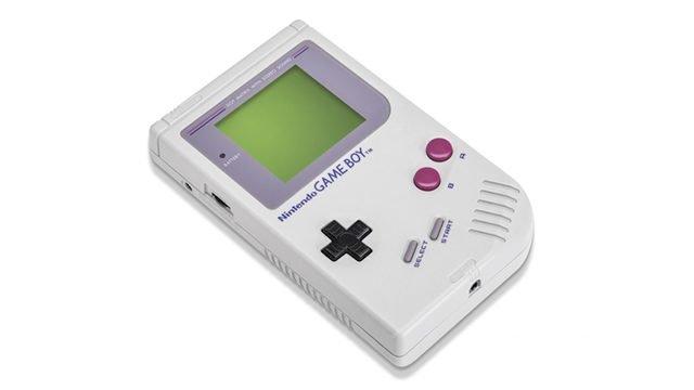 Les meilleurs émulateurs Game Boy pour iOS 14 en 2021