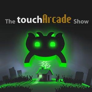Votre guide définitif sur les jeux gratuits de Grifting - The TouchArcade Show # 483 - TouchArcade