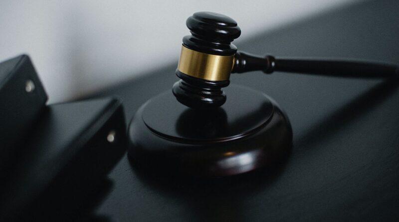 Des dirigeants d'Apple vont témoigner lors du procès contre Epic Games
