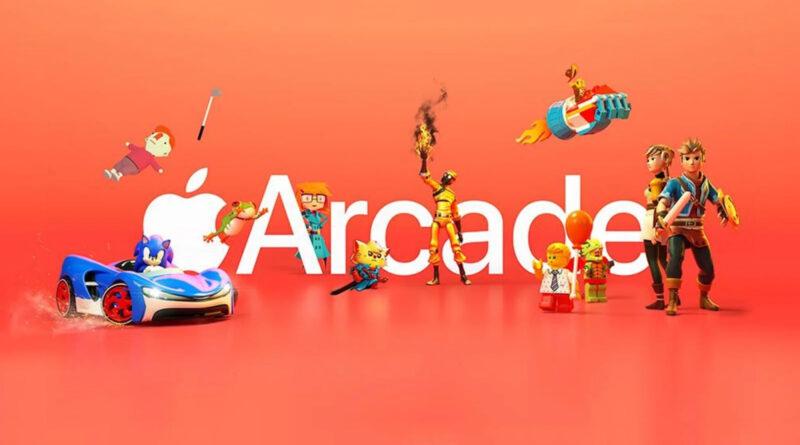 Résumé d'Apple Arcade de février 2021: 'Lumen' et 'Survival Z'