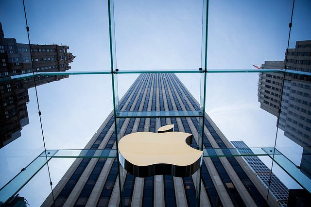 'Apple accusée de concurrence déloyale vis-à-vis des services musicaux' - ICT actualité