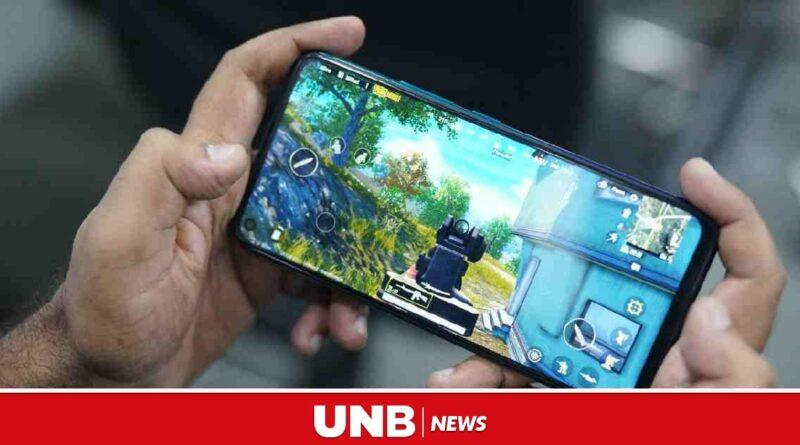 Meilleurs jeux mobiles gratuits en 2021