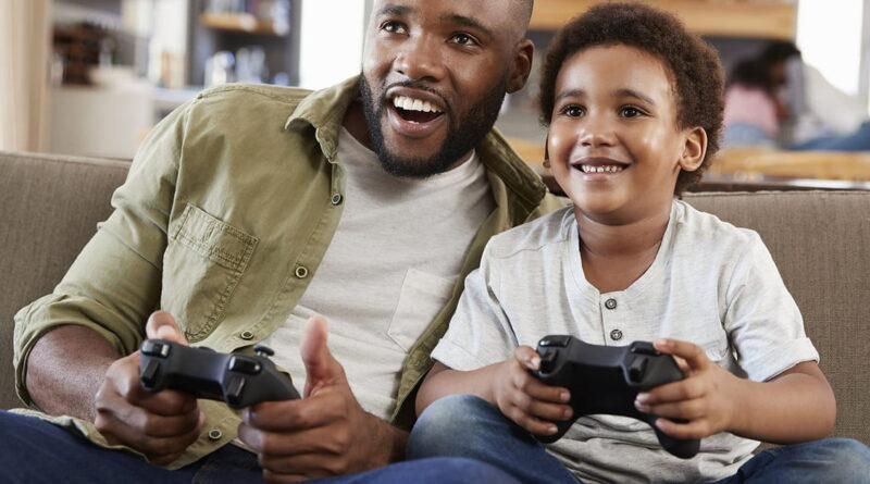 Les meilleures offres de jeux bon marché pour mars 2021