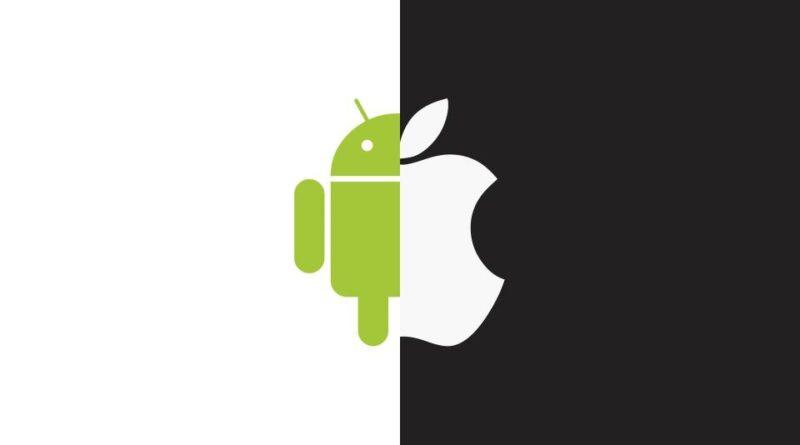 Meilleur émulateur iOS pour Android