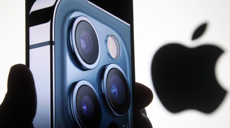 Comment cette nouvelle fonctionnalité exceptionnelle va changer votre iPhone pour toujours