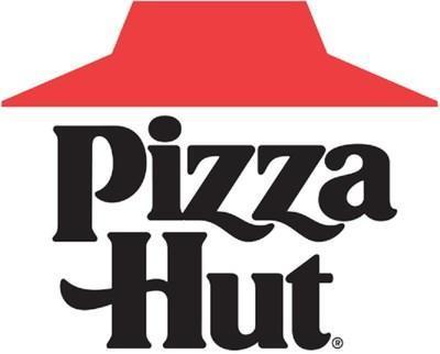 Logo de Pizza Hut (PRNewsfoto / Pizza Hut)
