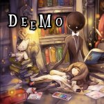 DEEMO (Switch eShop)
