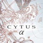 Cytus α (Switch eShop)