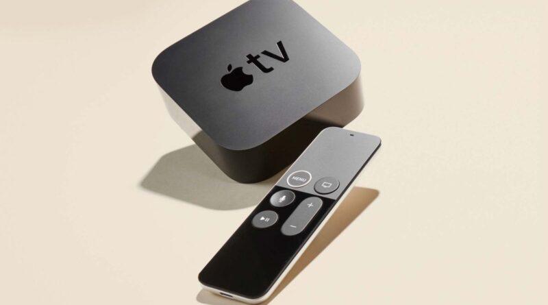 La mise à niveau meurtrière de l'Apple TV 2021 vient de fuir - ce que vous devez savoir