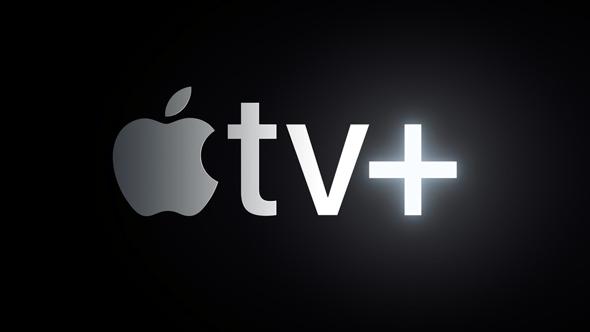 Apple TV + décroche la série documentaire `` The Jet '' sur la campagne promotionnelle Pepsi des années 1990