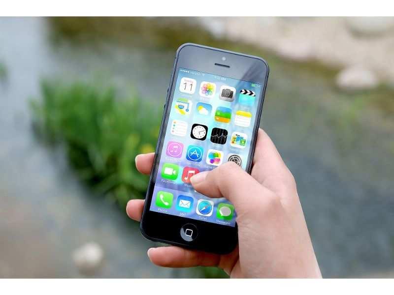 Apple va de l'avant en matière de confidentialité des applications, malgré le refoulement