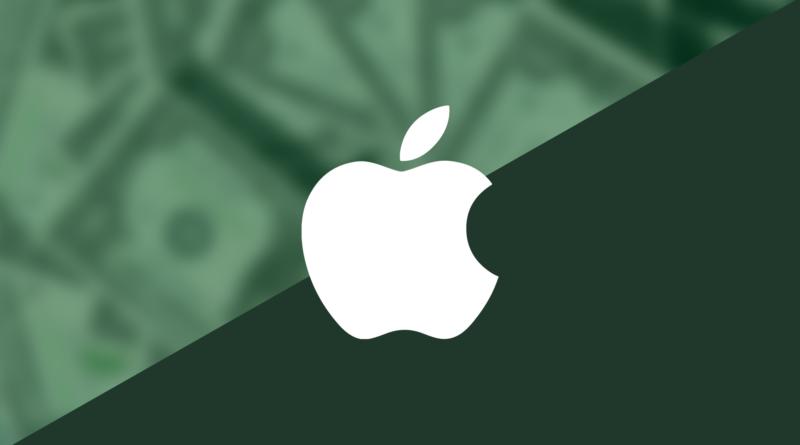 Apple admet qu'iMessage pour Android a été tué pour conserver son jardin clos