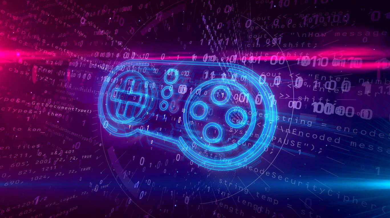 La 5G pour ouvrir une nouvelle ère de jeu mobile