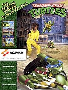 Teenage Mutant Ninja Turtles (jeu d'arcade 1989) .jpg