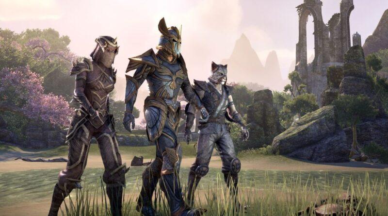 quels sont les trois jeux disponibles gratuitement ce week-end sur Xbox ?