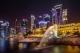 Le rapport Inmarsat identifie le rôle des start-ups de Singapour dans la transformation numérique maritime