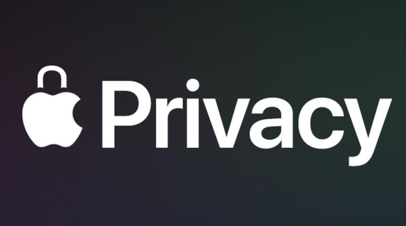 La bataille de la vie privée d'Apple avec Facebook vient de devenir une guerre totale