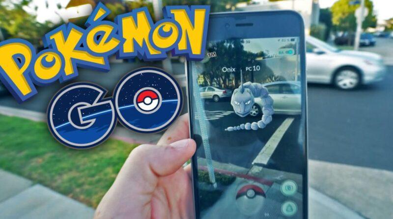 Pokémon GO a interdit par erreur les joueurs iPhone