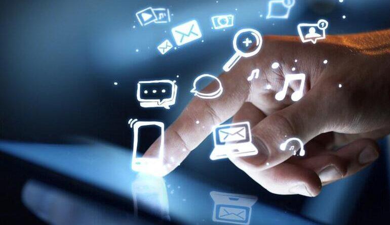 Fondateur de ChekMarc: La nouvelle plate-forme de médias sociaux est tout au sujet de la connexion humaine