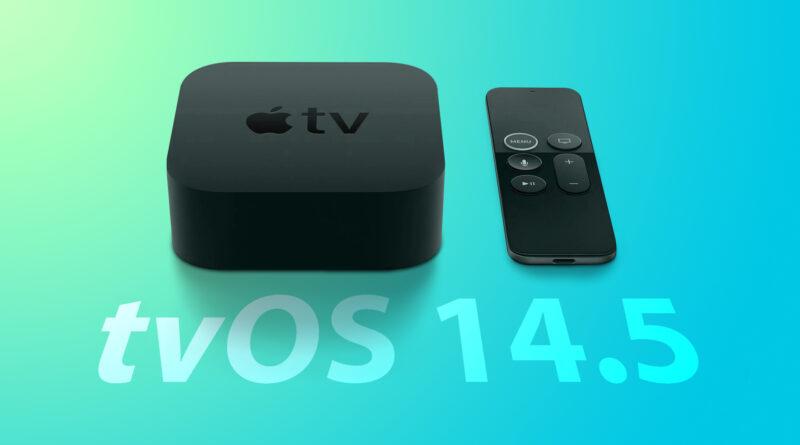 tvOS-14.5-Feature.jpg