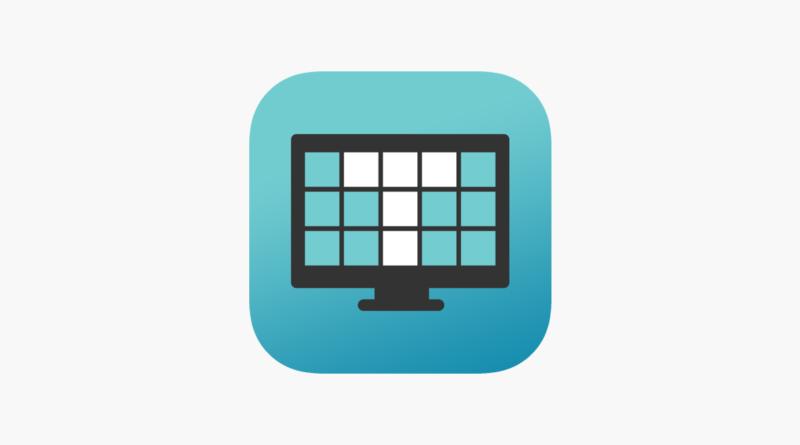 Trivia Maker - Quiz Creator dans l'App Store