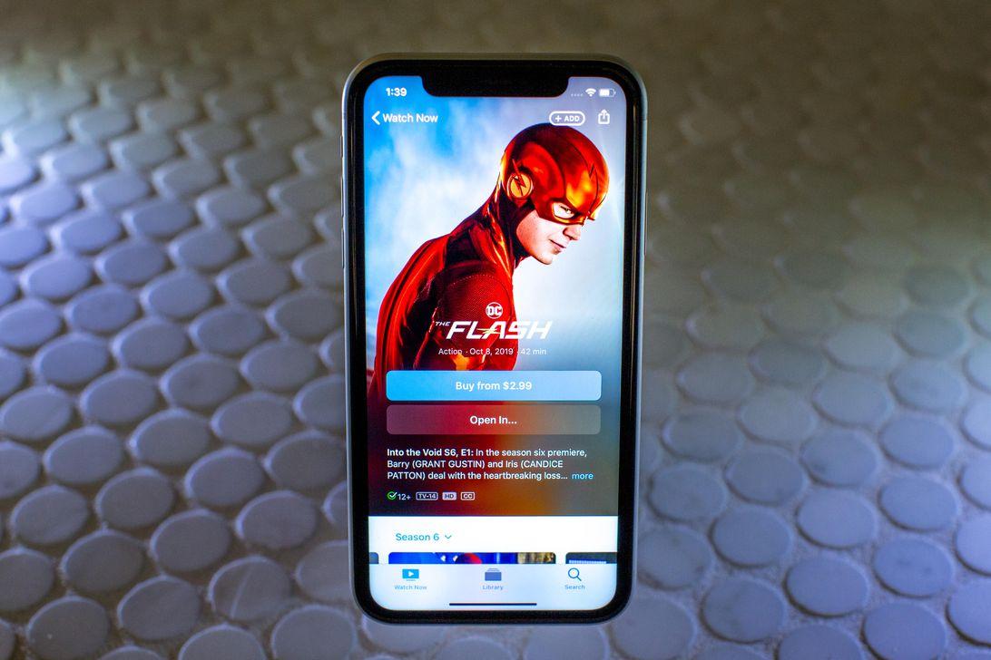 iphone-apple-tv-1