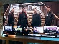 Les nouveaux utilisateurs d'Apple TV 4K se plaignent de l'absence de contenu 4K