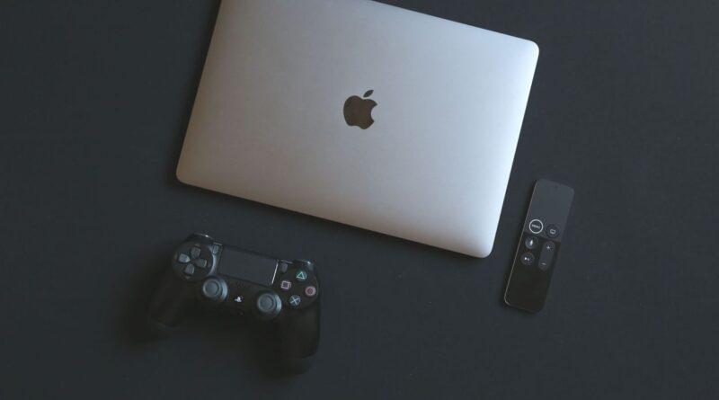 Apple pourrait s'inspirer de la Nintendo Switch et lancer une console hybride