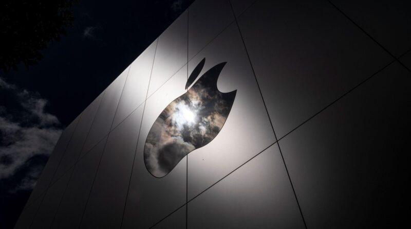 L'App Store d'Apple avait une marge de 78% en 2019, selon Epic Expert