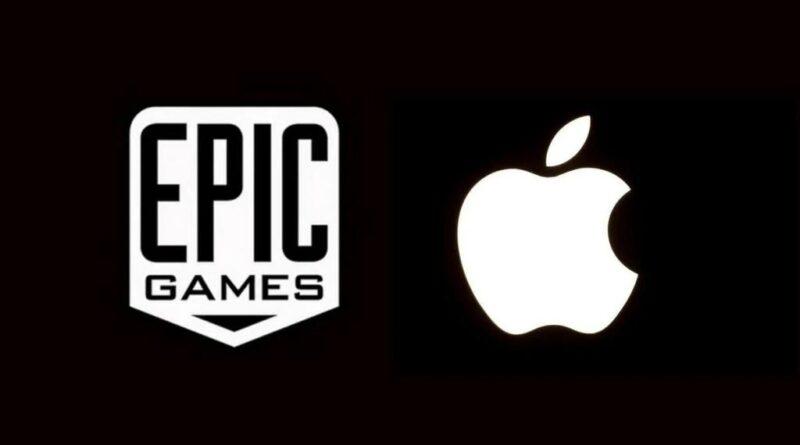 C'est aujourd'hui que s'ouvre le procès entre Epic Games et Apple en Californie