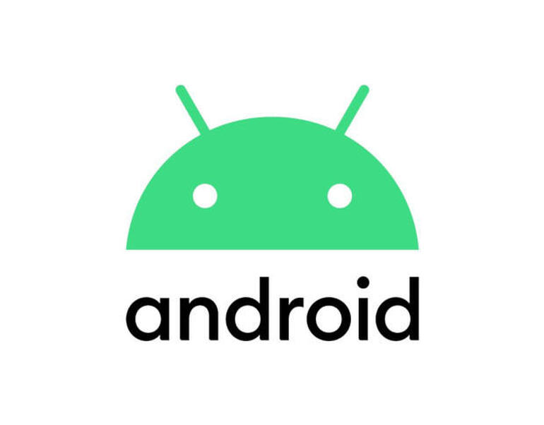 Héros Android