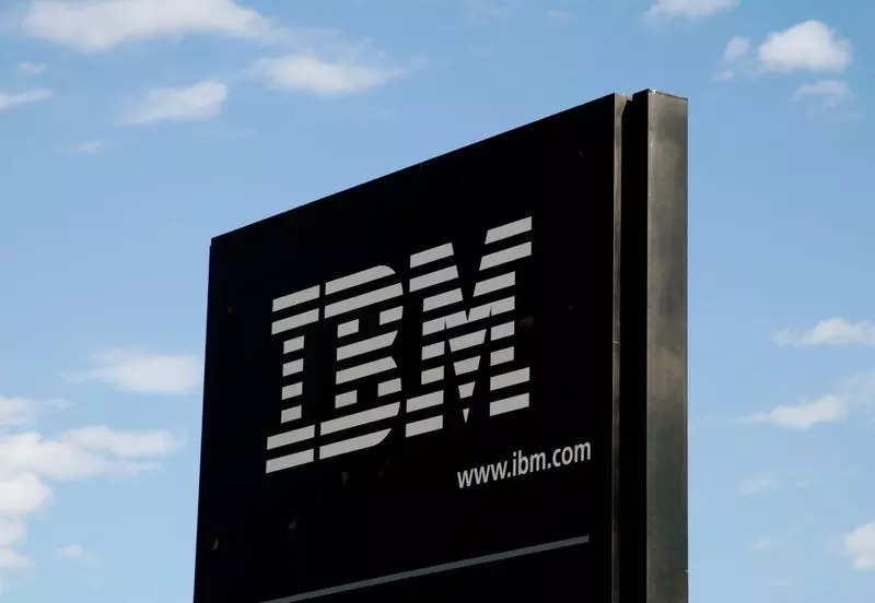 IBM dévoile une technologie de puce de 2 nanomètres pour un calcul plus rapide