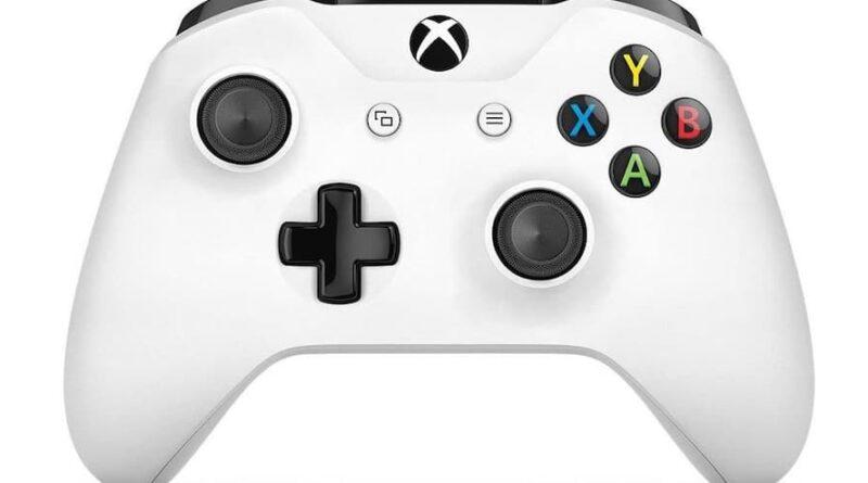 Les manettes PS5 et Xbox Series X désormais compatibles avec iOS 14.5