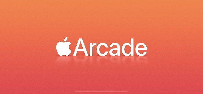 Meilleurs jeux Apple Arcade 2021