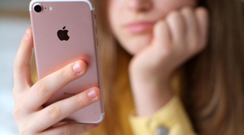 Mise à jour iOS 14.5 - quatre fonctionnalités cachées qu'Apple vient d'ajouter à votre iPhone