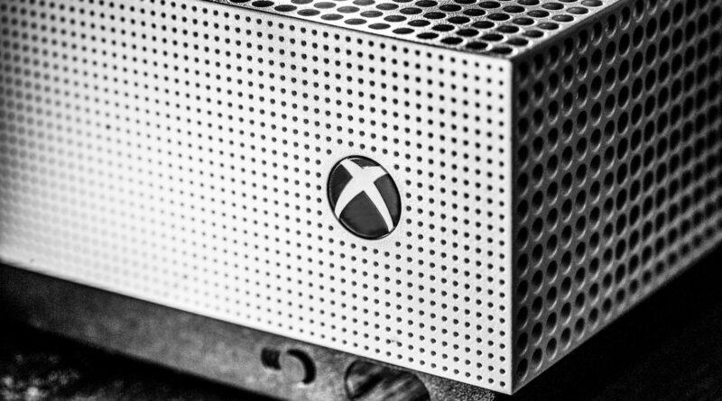 xbox-1s