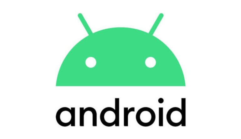 Est-ce qu'Android aura un jour un téléphone parfait?