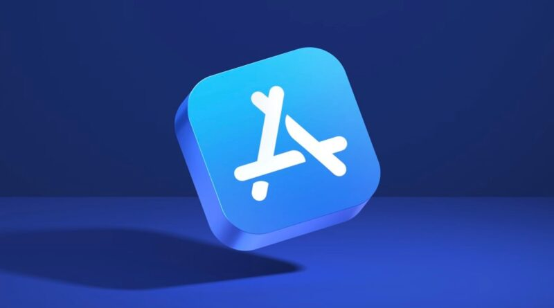 L'affaire Epic / Apple révèle des magasins d'applications creux tvOS et watchOS