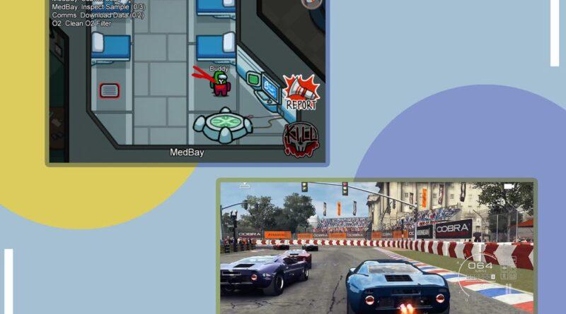 Meilleurs jeux iPhone 2021: Pokémon Go to Alto's Odyssey