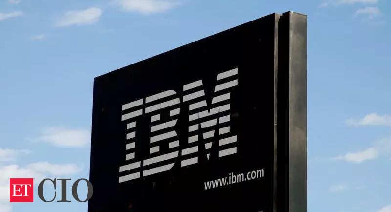 IBM dévoile une technologie de puce à 2 nanomètres pour un calcul plus rapide, IT News, ET CIO