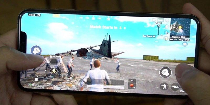 Le service de jeu en nuage de Blacknut arrive sur les appareils iOS