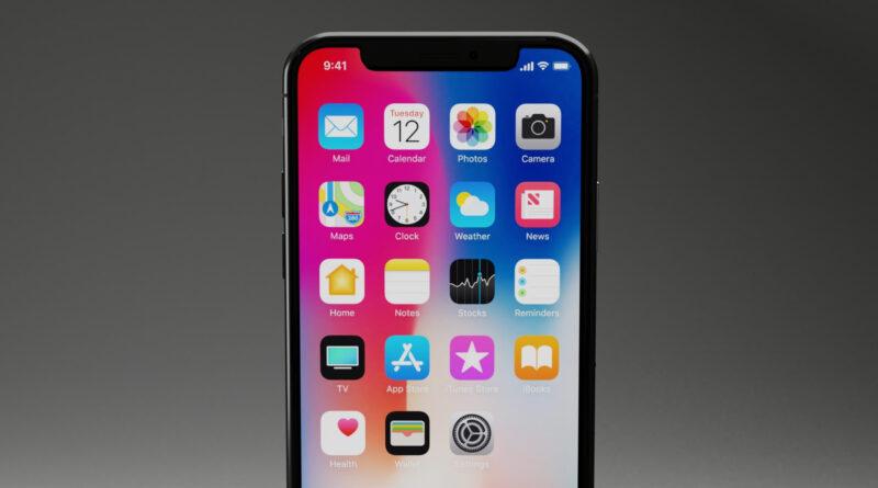 Apple défend l'idée que son contrôle total des applications installées sur iPhone est une chance