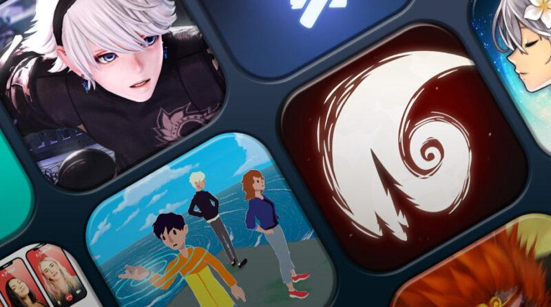 Les meilleurs jeux mobiles de 2021 à ce jour |  Des articles